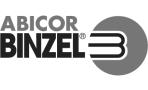 logo-abicor