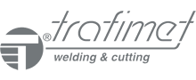 logo-trafimet