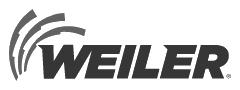 logo-weiler