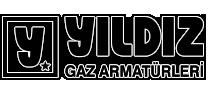 logo-yildiz